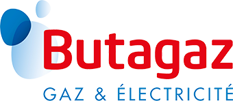logo fournisseur Butagaz