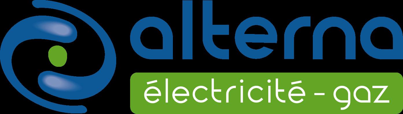 logo fournisseur Alterna