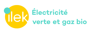 logo fournisseur ilek