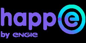logo fournisseur happ-e