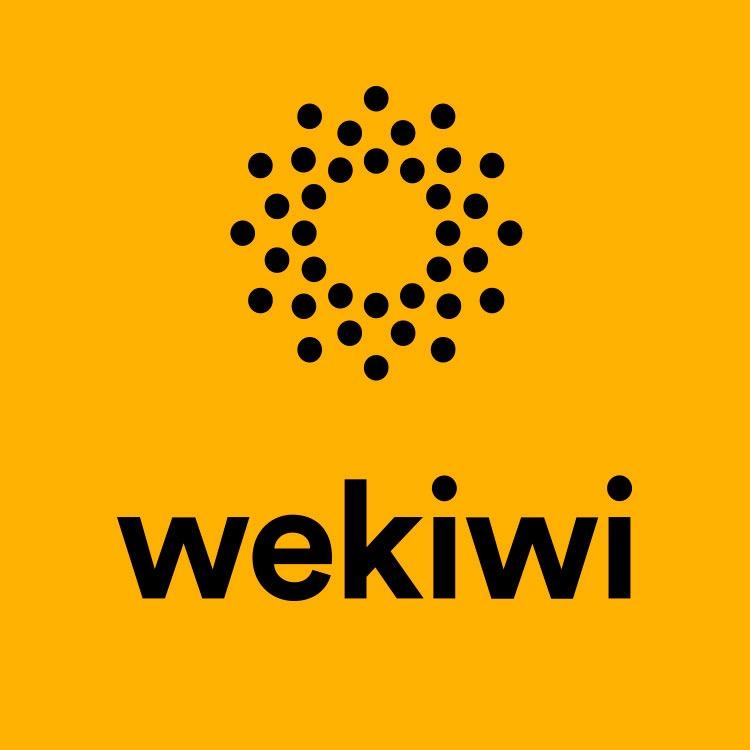 logo fournisseur wekiwi